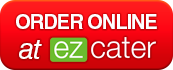 Order Online with EzCater